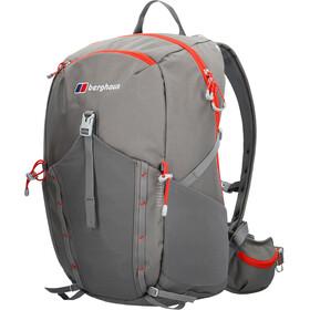 Berghaus Freeflow 30 Backpack Castlerock/Volcano